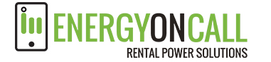 Energy On Call - Rental Power Solutions